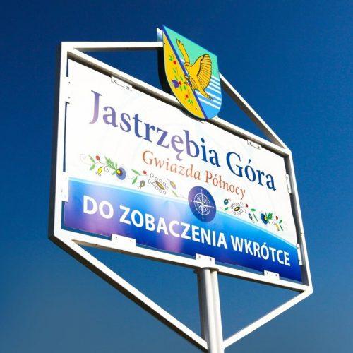Apartament Rozewska 44, Jastrzębia Góra
